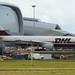 EI-SAF DHL (Air Contractors) Airbus A300B4-203(F)