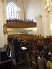 Kerk_FritsWeener_5292911