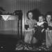 PEM-EBA-GP00234 Tre barn i Tromsø