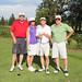 SCFB Golf  2013 (63 of 70)