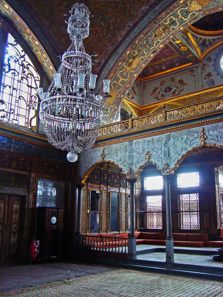 The World's Best Photos of estambul and turkia - Flickr ...