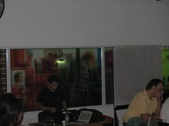 Flisol 2013 (disenounnoba) Tags: software linux diseño libre pergamino unnoba