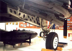 "Grumman F7F Tigercat (11) • <a style=""font-size:0.8em;"" href=""http://www.flickr.com/photos/81723459@N04/9251794999/"" target=""_blank"">View on Flickr</a>"