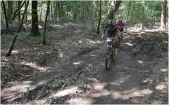 NK Groesbeek --->> (Thomas Sommer) Tags: mountainbike nk aia groesbeek knwu
