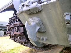 """IS-3 (40) • <a style=""""font-size:0.8em;"""" href=""""http://www.flickr.com/photos/81723459@N04/9278307458/"""" target=""""_blank"""">View on Flickr</a>"""