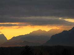 IMG_0274 Salzburger Alpen (Traud) Tags: berge untersberg salzburg abend sonnenaufgang österreich morgen