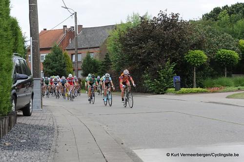 Roosdaal-Strijtem (352)