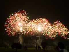 P8030409-1 (Simon*N) Tags: fireworks