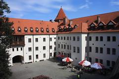 Teutonic Knights History Teutonic Knights History