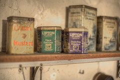 'Lipton' (Timster1973 - thanks for the 9 million views!) Tags: old house colour abandoned canon tim still europe silent belgium tea decay empty creepy spooky abandon urbanexploration villa be residence left residential derelict abandonment hdr decayed decaying dereliction lipton ue refreshment urbex benelux photomatix pastlives beautyindecay villac residentialurbex beneluxurbex timknifton timster1973 knifton maisonc europeanurbex