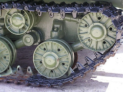 "IS-2 (3) • <a style=""font-size:0.8em;"" href=""http://www.flickr.com/photos/81723459@N04/9708761398/"" target=""_blank"">View on Flickr</a>"
