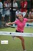 """marta ortega 5 junior femenino campeonato de españa de padel de menores 2013 marbella nueva alcantara • <a style=""""font-size:0.8em;"""" href=""""http://www.flickr.com/photos/68728055@N04/9738135622/"""" target=""""_blank"""">View on Flickr</a>"""