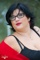 Elisa G. 05 (PhotoMaximo) Tags: portrait nikon ritratto d300 nikond300 elisag wwwphotomaximoit photomaximo