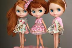 36/52 Girls Girls Girls