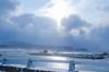 DSC_1848.jpg (hiro_522) Tags: landscape nikon shore f71 25mm iso320 hpexif 13200sec d7000