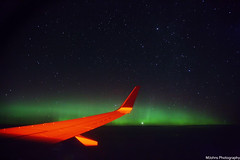 IMG_0833s (M_Johns) Tags: road trip autumn light fall alaska photography september glacier aurora northern mjohns