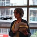 "Mary Novik, Word Vancouver 2013 • <a style=""font-size:0.8em;"" href=""http://www.flickr.com/photos/78636154@N03/10217642475/"" target=""_blank"">View on Flickr</a>"