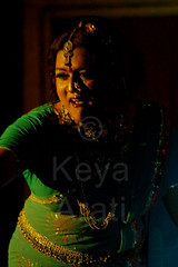 Male Lavani dancer Anil Hankare (keyaart) Tags: india men women dancers folk mumbai lavani