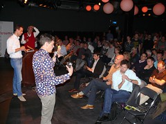science cafe deventer 9okt2013_14