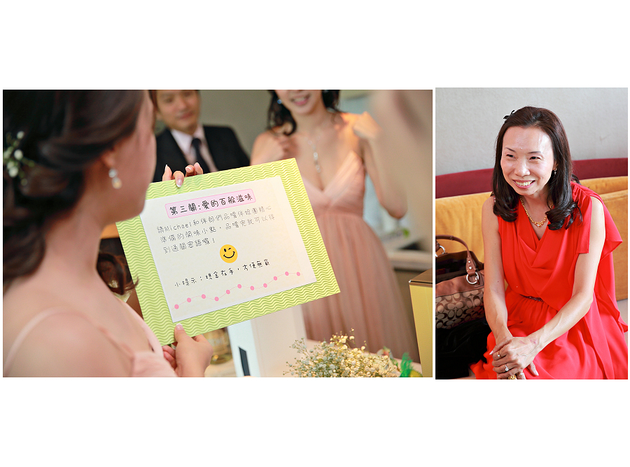 1020_Blog_072.jpg