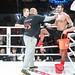 Badr Hari vs Alexey Ignashov