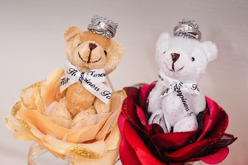 10926650444_a77f2f9796_b- 婚攝小寶,婚攝,婚禮攝影, 婚禮紀錄,寶寶寫真, 孕婦寫真,海外婚紗婚禮攝影, 自助婚紗, 婚紗攝影, 婚攝推薦, 婚紗攝影推薦, 孕婦寫真, 孕婦寫真推薦, 台北孕婦寫真, 宜蘭孕婦寫真, 台中孕婦寫真, 高雄孕婦寫真,台北自助婚紗, 宜蘭自助婚紗, 台中自助婚紗, 高雄自助, 海外自助婚紗, 台北婚攝, 孕婦寫真, 孕婦照, 台中婚禮紀錄, 婚攝小寶,婚攝,婚禮攝影, 婚禮紀錄,寶寶寫真, 孕婦寫真,海外婚紗婚禮攝影, 自助婚紗, 婚紗攝影, 婚攝推薦, 婚紗攝影推薦, 孕婦寫真, 孕婦寫真推薦, 台北孕婦寫真, 宜蘭孕婦寫真, 台中孕婦寫真, 高雄孕婦寫真,台北自助婚紗, 宜蘭自助婚紗, 台中自助婚紗, 高雄自助, 海外自助婚紗, 台北婚攝, 孕婦寫真, 孕婦照, 台中婚禮紀錄, 婚攝小寶,婚攝,婚禮攝影, 婚禮紀錄,寶寶寫真, 孕婦寫真,海外婚紗婚禮攝影, 自助婚紗, 婚紗攝影, 婚攝推薦, 婚紗攝影推薦, 孕婦寫真, 孕婦寫真推薦, 台北孕婦寫真, 宜蘭孕婦寫真, 台中孕婦寫真, 高雄孕婦寫真,台北自助婚紗, 宜蘭自助婚紗, 台中自助婚紗, 高雄自助, 海外自助婚紗, 台北婚攝, 孕婦寫真, 孕婦照, 台中婚禮紀錄,, 海外婚禮攝影, 海島婚禮, 峇里島婚攝, 寒舍艾美婚攝, 東方文華婚攝, 君悅酒店婚攝,  萬豪酒店婚攝, 君品酒店婚攝, 翡麗詩莊園婚攝, 翰品婚攝, 顏氏牧場婚攝, 晶華酒店婚攝, 林酒店婚攝, 君品婚攝, 君悅婚攝, 翡麗詩婚禮攝影, 翡麗詩婚禮攝影, 文華東方婚攝