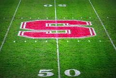 #StanfordCardinal trounce the #CalBears  63-13 ! (Σταύρος) Tags: d700 nikond700 nikon 70300mm stanford stanfordstadium paloalto southgate stanfordaxe στάδιο stadium footballstadium stadion stade スタジアム estadio estádio كاليفورنيا 加州 캘리포니아 калифорния καλιφόρνια カリフォルニア kalifornien cali californië californie california northerncalifornia norcal football collegefootball pac12 cardinal siliconvalley 116biggame biggame axe theaxe livegame stanfordcardinal stanfordfootball footballfield footballplayers stanforduniversity 1892 fosterfield cal californiaberkeley fearthetree 50 50yardline 116thbiggame ncaa grassfield footballgame universityofcaliforniaberkeley calbears calberkeley