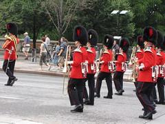 Ottawa-07-2009 048