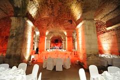 split-venue-diocletian's-palace