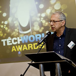 TechWorld Award 2013_MG_9400