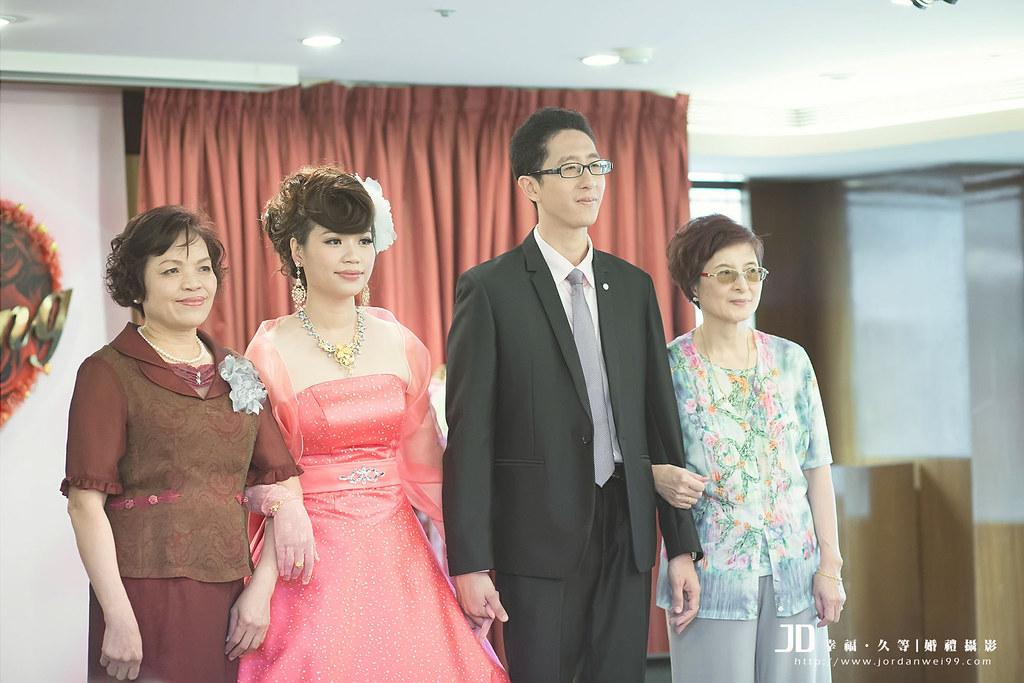 20131012-景康&安淇-1547