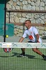 """jose lopez padel 4 masculina torneo navidad los caballeros diciembre 2013 • <a style=""""font-size:0.8em;"""" href=""""http://www.flickr.com/photos/68728055@N04/11545399213/"""" target=""""_blank"""">View on Flickr</a>"""