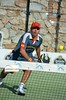 """diego padel 2 masculina torneo navidad los caballeros diciembre 2013 • <a style=""""font-size:0.8em;"""" href=""""http://www.flickr.com/photos/68728055@N04/11545409536/"""" target=""""_blank"""">View on Flickr</a>"""