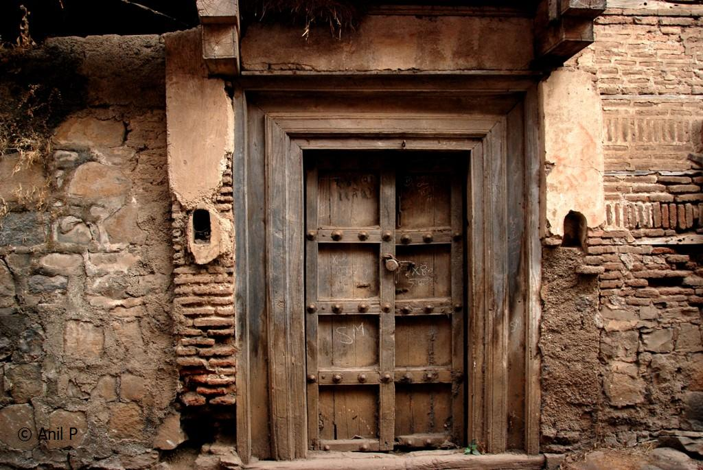 The World's Best Photos of india and woodendoor - Flickr ...