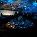 Globe Soccer Awards 014
