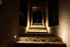Entrada (© fOto) Tags: uruguay lumix panasonic m43 mesón lavalleja villaserrana gf3 mirrorless micro43 claudiocigliutti