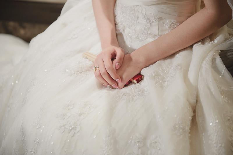 11995374354_05d2287300_b- 婚攝小寶,婚攝,婚禮攝影, 婚禮紀錄,寶寶寫真, 孕婦寫真,海外婚紗婚禮攝影, 自助婚紗, 婚紗攝影, 婚攝推薦, 婚紗攝影推薦, 孕婦寫真, 孕婦寫真推薦, 台北孕婦寫真, 宜蘭孕婦寫真, 台中孕婦寫真, 高雄孕婦寫真,台北自助婚紗, 宜蘭自助婚紗, 台中自助婚紗, 高雄自助, 海外自助婚紗, 台北婚攝, 孕婦寫真, 孕婦照, 台中婚禮紀錄, 婚攝小寶,婚攝,婚禮攝影, 婚禮紀錄,寶寶寫真, 孕婦寫真,海外婚紗婚禮攝影, 自助婚紗, 婚紗攝影, 婚攝推薦, 婚紗攝影推薦, 孕婦寫真, 孕婦寫真推薦, 台北孕婦寫真, 宜蘭孕婦寫真, 台中孕婦寫真, 高雄孕婦寫真,台北自助婚紗, 宜蘭自助婚紗, 台中自助婚紗, 高雄自助, 海外自助婚紗, 台北婚攝, 孕婦寫真, 孕婦照, 台中婚禮紀錄, 婚攝小寶,婚攝,婚禮攝影, 婚禮紀錄,寶寶寫真, 孕婦寫真,海外婚紗婚禮攝影, 自助婚紗, 婚紗攝影, 婚攝推薦, 婚紗攝影推薦, 孕婦寫真, 孕婦寫真推薦, 台北孕婦寫真, 宜蘭孕婦寫真, 台中孕婦寫真, 高雄孕婦寫真,台北自助婚紗, 宜蘭自助婚紗, 台中自助婚紗, 高雄自助, 海外自助婚紗, 台北婚攝, 孕婦寫真, 孕婦照, 台中婚禮紀錄,, 海外婚禮攝影, 海島婚禮, 峇里島婚攝, 寒舍艾美婚攝, 東方文華婚攝, 君悅酒店婚攝,  萬豪酒店婚攝, 君品酒店婚攝, 翡麗詩莊園婚攝, 翰品婚攝, 顏氏牧場婚攝, 晶華酒店婚攝, 林酒店婚攝, 君品婚攝, 君悅婚攝, 翡麗詩婚禮攝影, 翡麗詩婚禮攝影, 文華東方婚攝