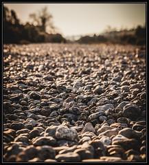 Steinernes Meer (Nexiabass) Tags: canon deutschland rgen binz mecklenburgvorpommern