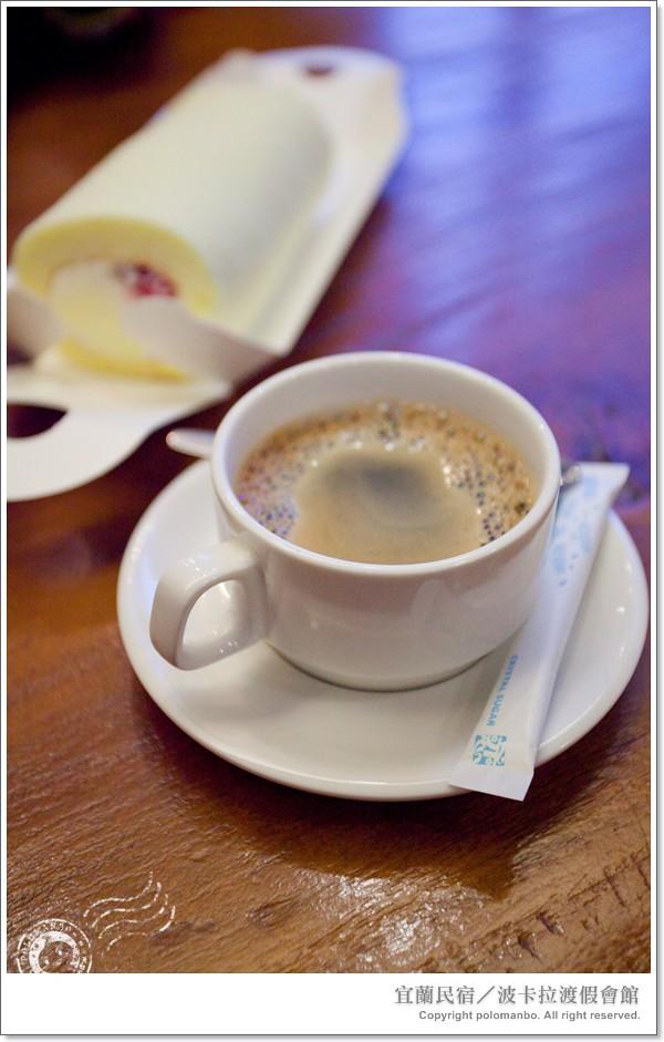 度假, 宜蘭, 遊玩, 礁溪, 民宿, 住宿, 波卡拉, vision:food=0658 ,www.polomanbo.com