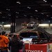 Title- , Caption- Chicago Auto Show 2014, File- 2014-02-09 20.34.56 Chicago Auto Show 248 AAAA0250.jpg