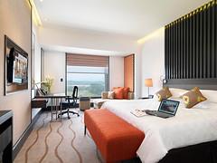 サマ サマ ホテル KL インターナショナル エアポート