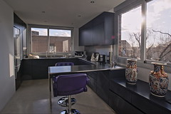 """Kitchen • <a style=""""font-size:0.8em;"""" href=""""http://www.flickr.com/photos/118229253@N04/12662668634/"""" target=""""_blank"""">View on Flickr</a>"""