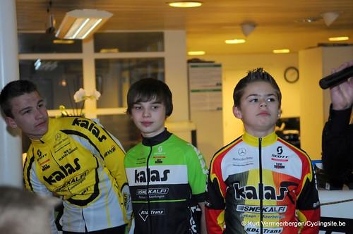 Kalas Cycling Team 99 (38)