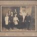 Peter Klar & Mary Specht Family