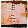 #filofax #filofaxphotoadayfeb #photoftheday #photoaday #plannerlove #plannernerds #planneraddict #filofaxaddict #stationeryaddict #artfreedom #artsy #artjournal #smashbook #pretty #projectlife #mt #stationery #instagram #youtube #subscribe #followme #TFLe (mysummertouch1) Tags: square squareformat lordkelvin iphoneography instagramapp uploaded:by=instagram