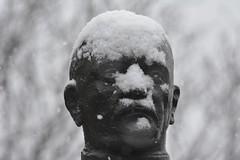 DC Snow (J Sonder) Tags: snow dc washington snowstorm wdc dcist dmv popville welovedc famousdc