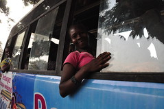 Central African Republic: Crossing the Oubangui to Home and Safety (UNHCR) Tags: woman car refugees help aid protection assistance unhcr drc centralafricanrepublic democraticrepublicofthecongo equateurprovince unrefugeeagency voluntaryrepatriation unitednationsrefugeeagency congoleserefugees