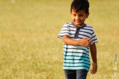 Retrato Infantil (Aline Lima Fotos) Tags: pose retrato infantil criana externa