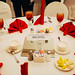 PROMES Banquet (12 of 22)