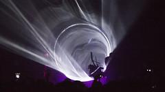 Darkside, live show (DarioMonet) Tags: dave concert live milano livemusic nicolas darkside jaar harrington magazzini generali elita elitamilano dwf9 designweekfestival